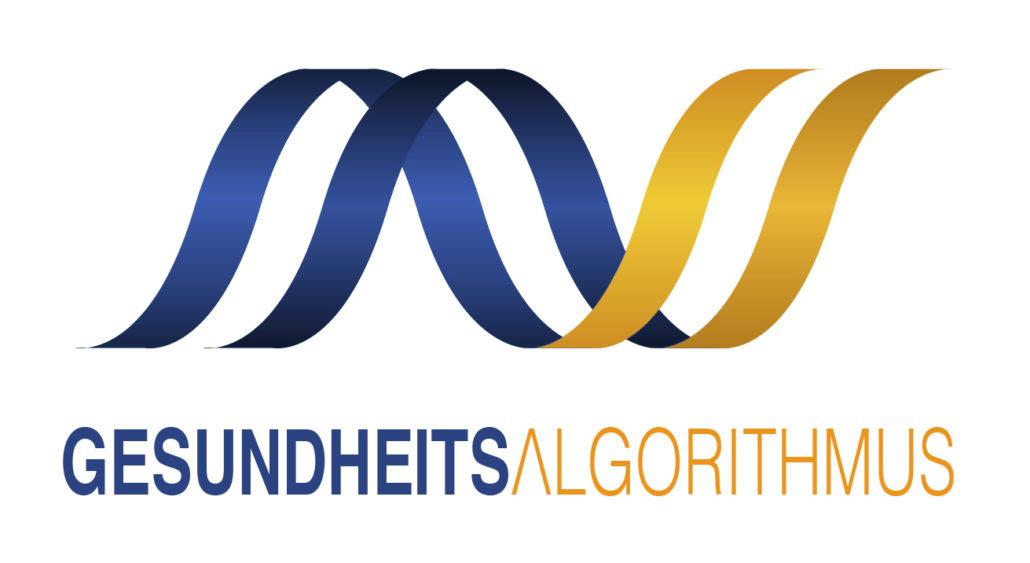 Gesundheitsalgorithmus shop